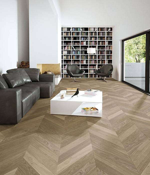 linoleum imitation parquet linoleum imitation parquet lino linoleum parquet lattes linoleum. Black Bedroom Furniture Sets. Home Design Ideas