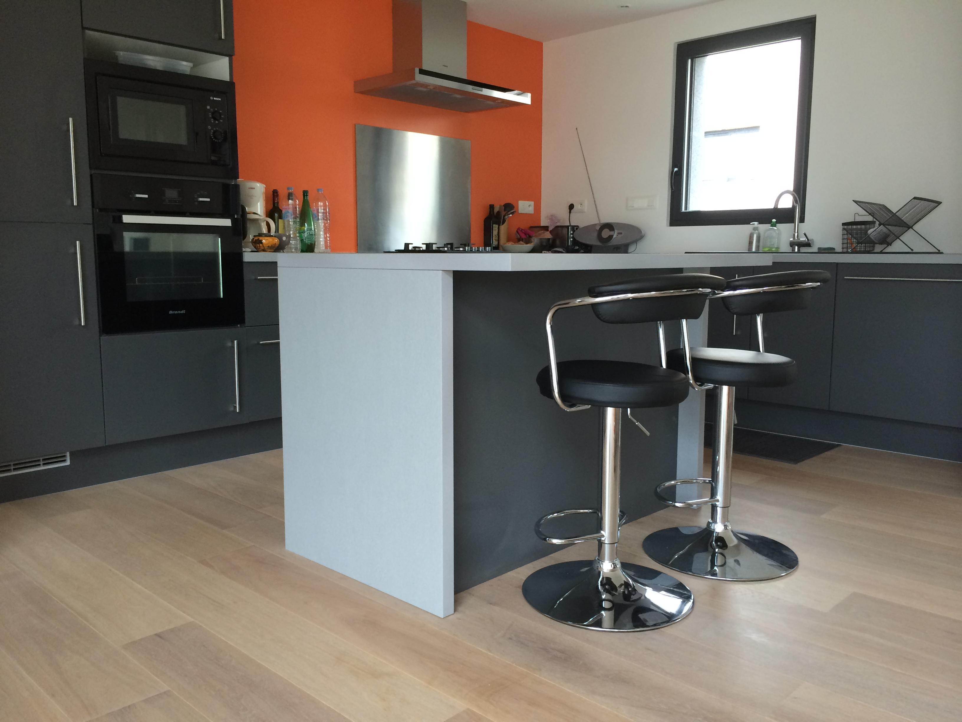 parquet parql49 batistock magasin d coration et bricolage passy. Black Bedroom Furniture Sets. Home Design Ideas