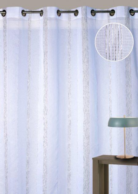 panneau baltique 140x260 batistock magasin d coration et bricolage passy. Black Bedroom Furniture Sets. Home Design Ideas