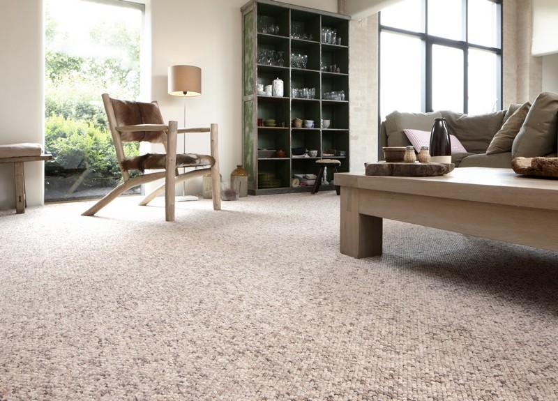 moquette casablanca batistock magasin d coration et bricolage passy. Black Bedroom Furniture Sets. Home Design Ideas