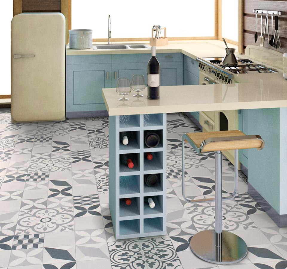 sol texmark batistock magasin d coration et bricolage passy. Black Bedroom Furniture Sets. Home Design Ideas